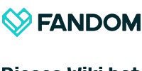 Toa-of-Wiki Fanfiction