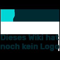 Datei:Noch kein Logo.png