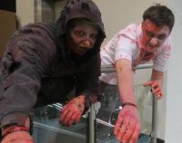 RPC 2014 Zombieangriff