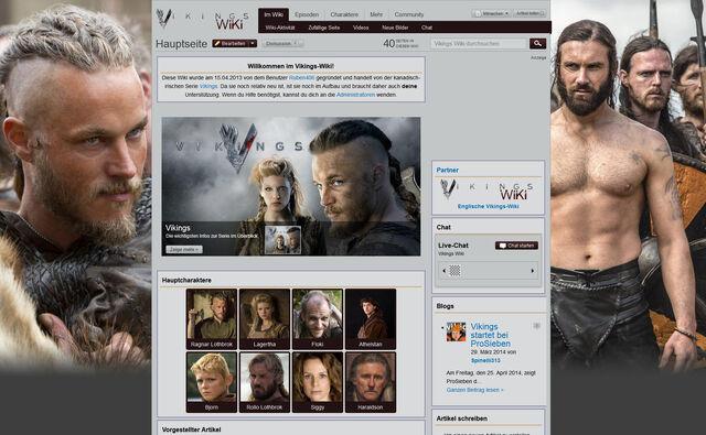 Datei:ComDev Vikings.jpg