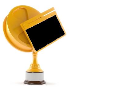 Datei:Pokal.png