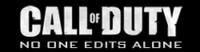 Logo-de-call-of-duty.png
