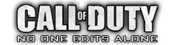 Datei:Logo-de-call-of-duty.png