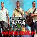 Marcelreise11 GTA V rot.jpg