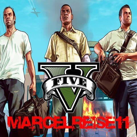 Datei:Marcelreise11 GTA V rot.jpg