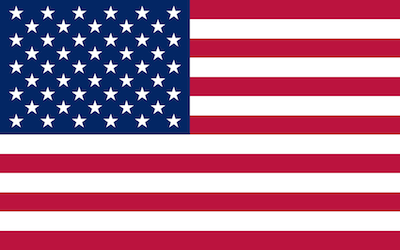 Datei:USA Flagge.png