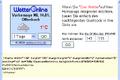 Vorschaubild der Version vom 14. Januar 2009, 14:43 Uhr