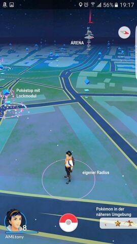 Datei:PokemonGo01.jpg