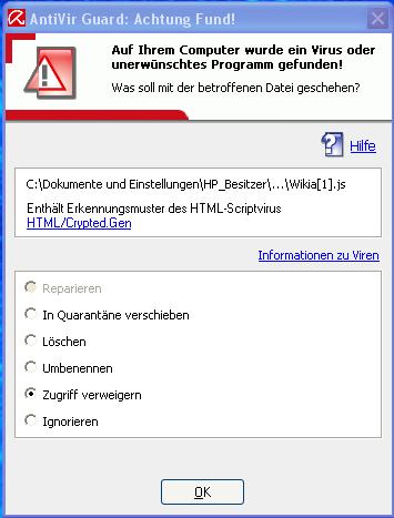 Datei:Fehlalarm-antivir.png