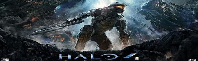 Datei:Halo 4 Header.jpg