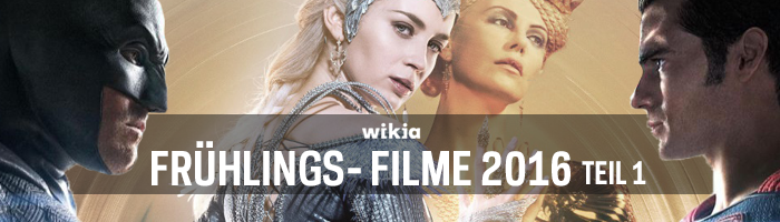 Ffilme-2016-1-Header.png