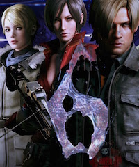 Datei:ZGT Resident Evil.jpg