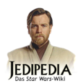 Jedipedia.png