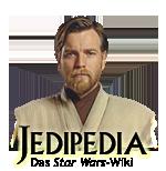 Datei:Jedipedia.png