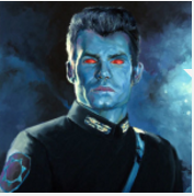 Datei:TobiThrawn.png