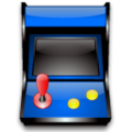Crystal Clear app package games arcade.png