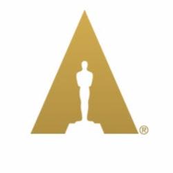 Datei:Oscar Trophäe Logo.jpg