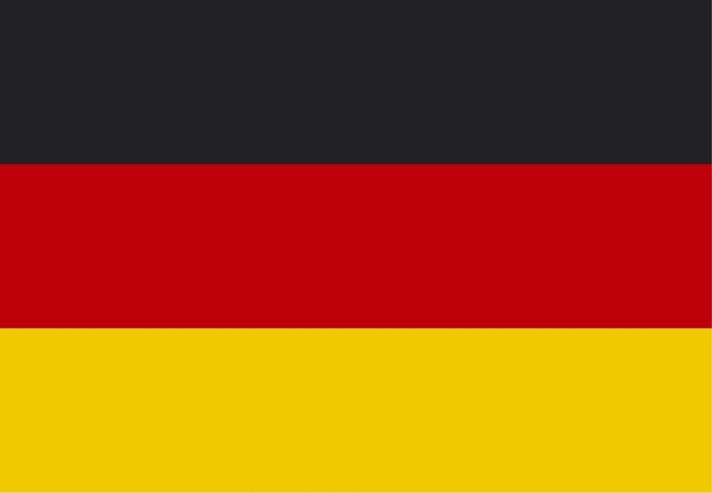 Datei:Deutschlandflagge.JPG