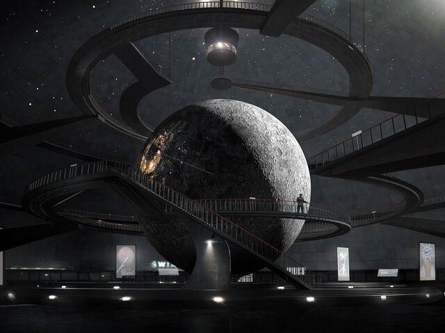 Datei:Wolfenstein 01.jpg