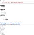 Vorschaubild der Version vom 12. Juli 2008, 14:00 Uhr
