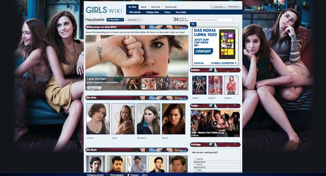 Datei:De.girls.png