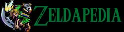 Logo-de-zelda.png