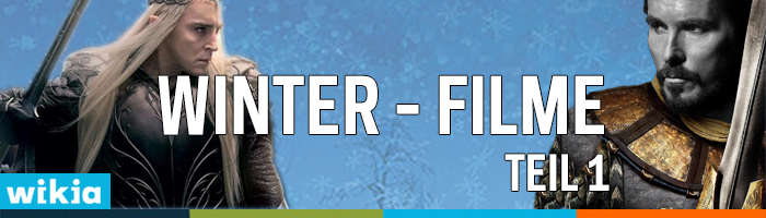 Winterfilme-2014 1-Header.png