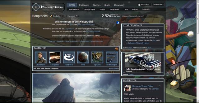 Datei:Halopedia Weihnachtshintergrund 2013.png