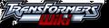 Logo-de-transformers.png