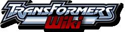 Datei:Logo-de-transformers.png