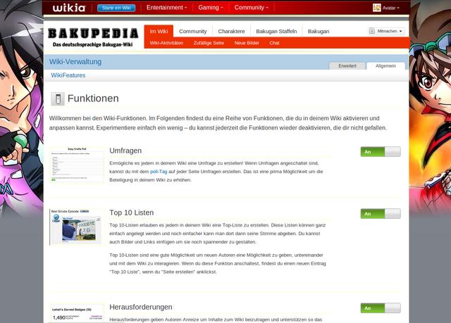 Datei:Wiki-Funktionen.png