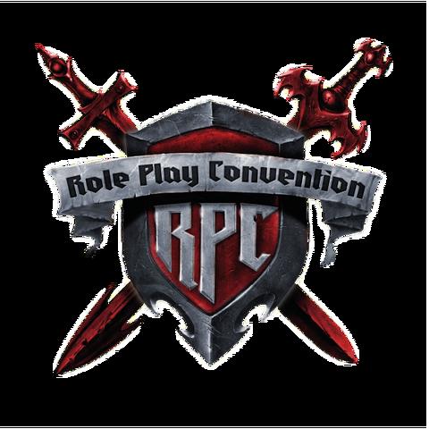 Datei:RPC Logo.png