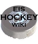Datei:Logo Eishockey.png