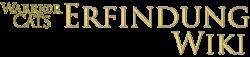 Datei:Logo-de-warriorcats-erfindung.png