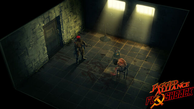 Datei:Flashback Gefängnis.jpg