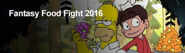 Datei:Fantasy-Food-Fight-2016-Blog-Header.jpg