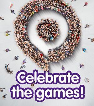 Gamescom teaser logo.jpg