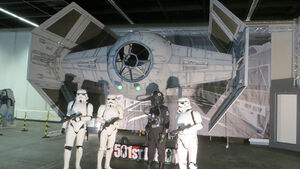 RPC 2014 TIE-Fighter.jpg