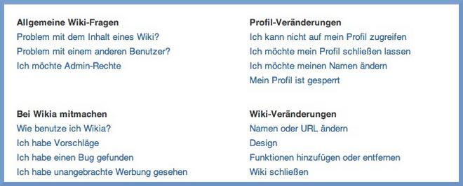 Neue Kontaktseite.png