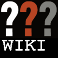 T3I-Wiki.png