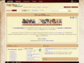 Vorschaubild der Version vom 2. November 2011, 16:09 Uhr