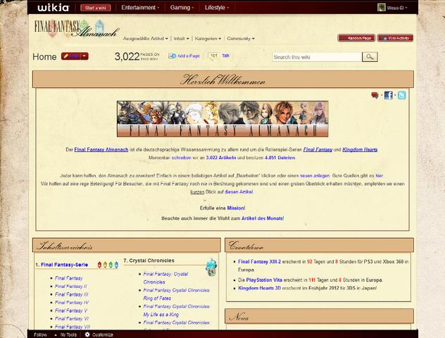 Datei:Projekt des Monats November 2011.png