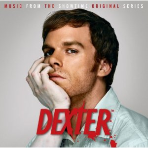 File:Dexter Season One Album Cover.jpg