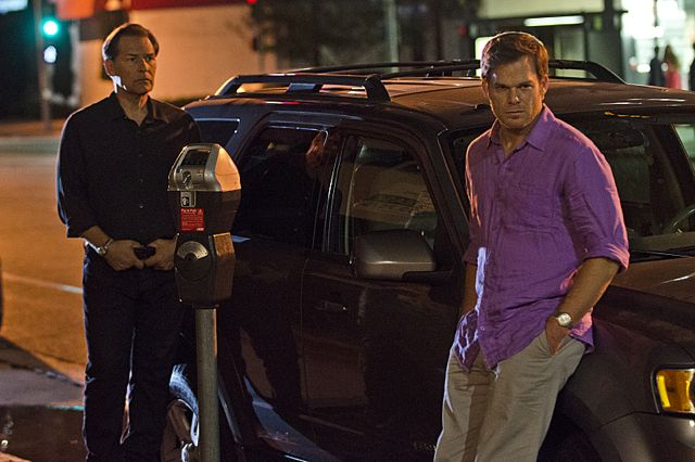 File:DEXTER-Season-8-Episode-7-Dress-Code-1 (1).jpg