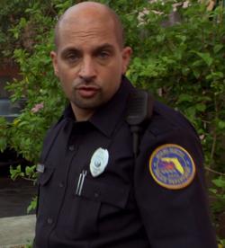 OfficerOliver