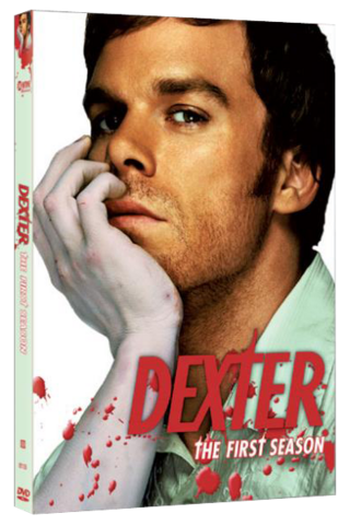 File:Season1DVD.png