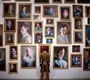 Dexter's Kill List