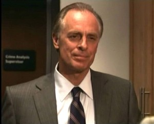 keith carradine young
