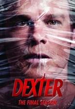 File:Dexter-eighth-season.154-3910.jpg