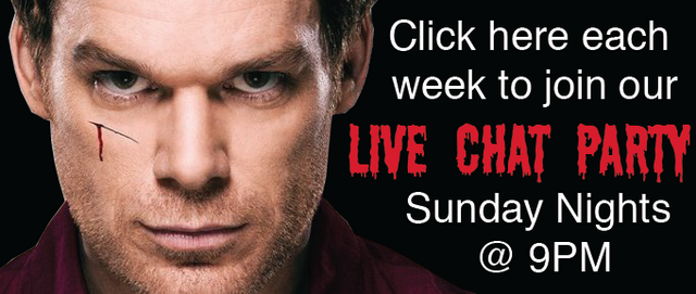 File:Dexter chat party.png